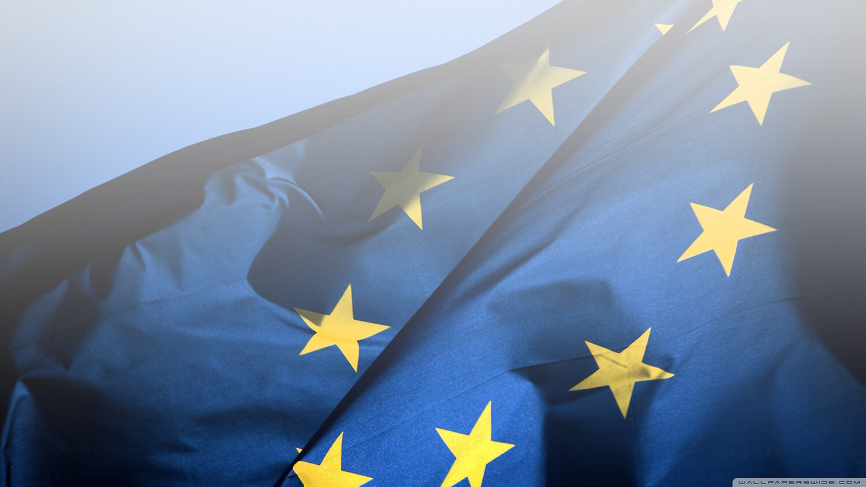 europa_flagge_bg